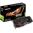 Gigabyte Gigabyte VGA Geforce GTX 1060 G1 Gaming Edition 6GB 2639408