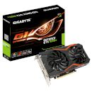 Gigabyte Gigabyte VGA Geforce GTX 1050 Ti G1 Gaming Edition 4GB 2639866