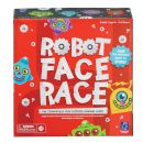 LEARNING RESOURCES Robot Face Race 2645726_2