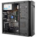 Turbo-X Turbo-X Sphere SK50 V2 Desktop (Intel Core i3 7100/4 GB/1 TB HDD//Intel HD 630) 2649691_8