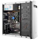 Turbo-X Turbo-X Sphere SK50 V2 Desktop (Intel Core i3 7100/4 GB/1 TB HDD//Intel HD 630) 2649691_9