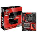 Asrock Asrock Motherboard Fatal1ty X370 Professional Gaming (X370/AM4/DDR4) 2649918