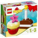 LEGO 10850 My First Cakes 2655624