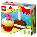 LEGO 10850 My First Cakes 2655624_2
