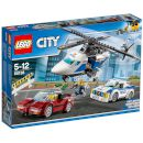 LEGO 60138 High-speed Chase 2655780