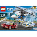 LEGO 60138 High-speed Chase 2655780_1