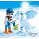 playmobil 5374 Ice Dragon 2655918_1
