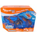 HEXBUG Aquabot Harbour 2660393_1