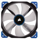 Corsair Fan ML140 Pro Μπλε 2665271_2