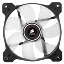 Corsair Fan SP120 Λευκό 2665298_2