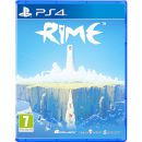 Grey Box Grey Box Rime Playstation 4 2682516