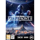 EA EA Star Wars Battlefront II PC 2684128