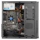 Turbo-X Turbo-X Sphere SK20 V2 Desktop (Intel Celeron G3930/4 GB/1 TB HDD//Intel HD 610) 2697580_10