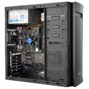Turbo-X Turbo-X Sphere SK20 V2 Desktop (Intel Celeron G3930/4 GB/1 TB HDD//Intel HD 610) 2697580_8