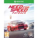 EA EA Need For Speed Payback Xbox One 2699893