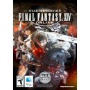 Square Enix Final Fantasy XIV Online Starter Edition 2704056