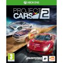Namco Namco Project Cars 2 Standard Edition Xbox One 2704269