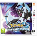 Nintendo Nintendo Pokemon Ultra Moon Nintendo DS 2704501