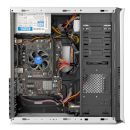 Turbo-X Turbo-X Sphere SK50 Rescue Edition Desktop (Intel Core i3 7100/4 GB/1 TB HDD//Intel HD 630) 2718944_5