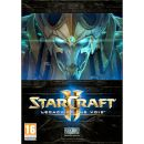 Starcraft II Legacy Of The Void + Dawn Of War II Master Collection PC 2719495_2