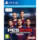 Konami Konami Pro Evolution Soccer 2018 Legendary Edition Playstation 4 2724618