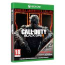 Activision Activision Call Of Duty Black Ops III Zombies Chronicle Edition Xbox One 2732742