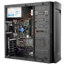 Turbo-X Turbo-X Sphere SK35 Desktop (Intel Pentium G4400/4 GB/1 TB HDD//Intel HD 510) 2735873_8