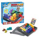 Thinkfun Rush Hour 2736381
