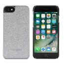 TED BAKER Θήκη TED BAKER Back Cover για iPhone 7/6/6s Glitter Silver 2744287_4