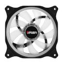 Fazn Fan 120mm Blue LED 33 2748703_2