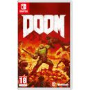 Nintendo Nintendo Doom Nintendo Switch 2755432