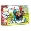 Paintball 2764849