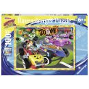 Ravensburger Puzzle Mickey Mouse 100Xxl Τεμ 2766388