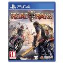 Road Rage Playstation 4 2767309