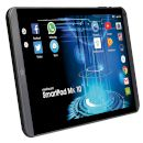 "Mediacom Mediacom MX 10 HD Tablet 10.1"" 4G Γκρι 2791838_2"
