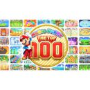 Nintendo Nintendo Mario Party :  The Top 100 3DS 2792990_1