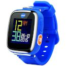 Vtech Kidizoom Smart Watch DX Blue 2794926