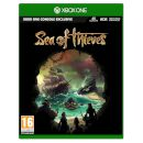 Microsoft Microsoft Sea of Thieves Xbox One 2801477