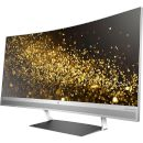"HP HP Monitor 34"" Envy Curved 2801671_1"