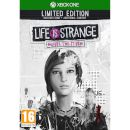 Square Enix Square Enix Life is Strange Before the Storm Limited Edition Xbox One 2802465