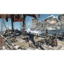 Ubisoft Sony Assassin's Creed Rogue Remastered Playstation 4 2802716_3