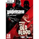 Bethesda Bethesda Wolfenstein : The Two Pack PC 2805383