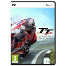 Bigben Interactive Bigben Interactive TT Isle of Man : Ride On The Edge PC 2806525