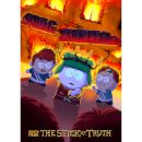 Ubisoft Ubisoft South Park : The Stick of Truth Xbox One 2807068_2