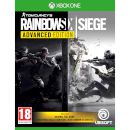 Ubisoft Ubisoft Tom Clancy's Rainbow Six : Siege Advanced Edition Xbox One 2807076