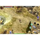 THQ THQ Titan Quest Playstation 4 2808803_1