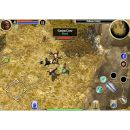 THQ THQ Titan Quest Xbox One 2809516_2