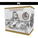 THQ THQ Titan Quest Collector's PC 2809540