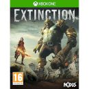 Maximum Games Maximum Games Extinction Xbox One 2814366