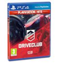 Sony Sony Driveclub Playstation Hits Playstation 4 2924668